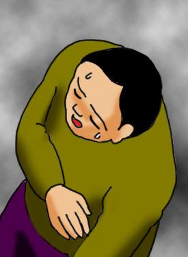 男性更年期障害の症状 動悸 頻脈