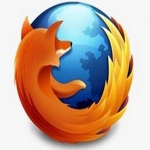 Firefox 6 使ってみたらちょっとひと苦労