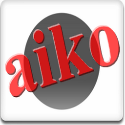 Aiko ウタウイヌ人気曲トップ10 お洒落に楽しく40代50代ライフ