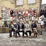 Mumford&Sons Babel