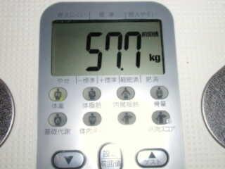 2009.1.7体重